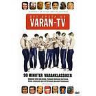 Det Bästa Ur Varan-Tv