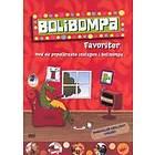 Bolibompa Favoriter