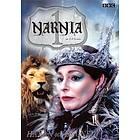 Berättelsen Om Narnia: Häxan Och Lejonet (1988)