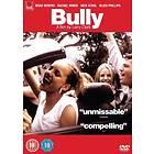 Bully (UK)