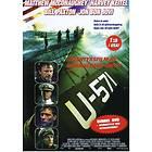 U-571 - 2-Disc Edition