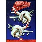 Airplane II: Nu Flyger Vi Ännu Högre