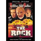 The Rock - Special Edition