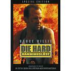 Die Hard: Hämningslöst - Special Edition
