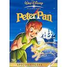 Peter Pan (1953) - Specialutgåva