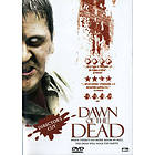 Dawn of the Dead (2004) - Director's Cut