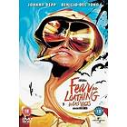 Fear and Loathing in Las Vegas (UK)