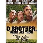 O Brother, Where Art Thou? (US)