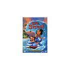Lilo & Stitch (US)