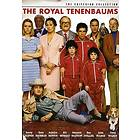 The Royal Tenenbaums - Criterion Collection (US)