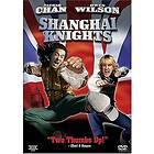 Shanghai Knights (US)