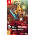 Hyrule Warriors - Age of Calamity (Switch)