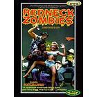 Redneck Zombies (US)