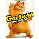 Garfield: The Movie (US)