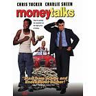 Money Talks (US)