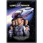 Lost in Space - Platinum Series (US)