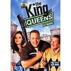 King of Queens - Säsong 8
