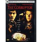 The Corruptor - Platinum Series (US)