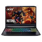 Acer Nitro 5 AN515-55 (NH.Q7QEF.002)