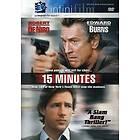 15 Minutes (US)