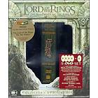 LOTR: The Fellowship of the Ring - Gift Set (US)