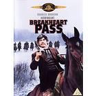 Breakheart Pass (UK)