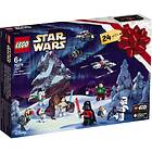 LEGO Star Wars 75279 Adventskalender 2020