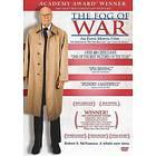 The Fog of War (US)