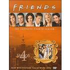 Friends - Season 4 (US)
