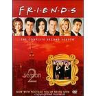 Friends - Season 2 (US)