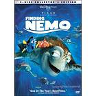 Finding Nemo - Collector's Edition (US)