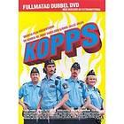 Kopps - Dubbel DVD