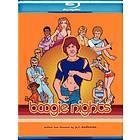 Boogie Nights (US)