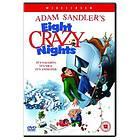 Eight Crazy Nights (UK)