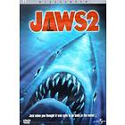 Jaws 2 (US)