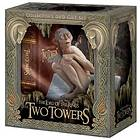 LOTR: The Two Towers - Gift Set (US)