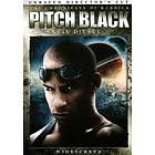 Pitch Black - Unrated Dir Cut (US)