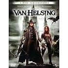 Van Helsing - Samlarutgåva
