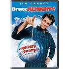 Bruce Almighty (US)