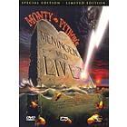 Monty Python's Meningen Med Livet - Special Edition