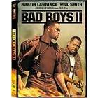 Bad Boys II (US)