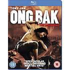 Ong Bak 2: The Beginning (UK)