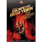 Escape from New York - Special Edition (US)