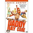 Daddy Day Care (US)