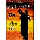 Jeepers Creepers 2 (US)