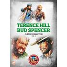 Terence Hill & Bud Spencer - Classic Collection Vol .3