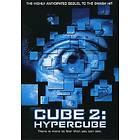 Cube 2: Hypercube (US)