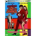 Austin Powers: The Spy Who Shagged Me (US)