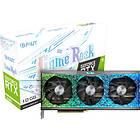 Palit GeForce RTX 3080 GameRock HDMI 3xDP 10GB