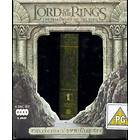 LOTR: The Fellowship of the Ring - Collector's Gift Set (UK)